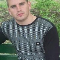 Алексей, 35 лет, Телец, Новый Уренгой
