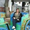 Валентина, 55, г.Уссурийск
