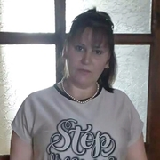 Тамара, 52, г.Одесса