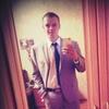 Michael, 24, г.Торжок