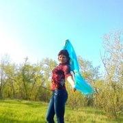 Марина, 28, г.Уральск