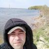 Макс, 35, г.Киев