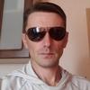 Олег, 38, г.Калининград