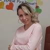 Анна, 43, г.Ашхабад