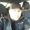 Валера, 35, г.Уссурийск