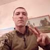 Игарь, 28, г.Новоайдар