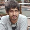 Shashank, 24, г.Бангалор