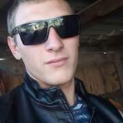 Димон, 21, г.Желтые Воды