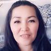 мээрим, 36, г.Бишкек