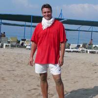 Qweq, 41 рік, Діва, Братислава
