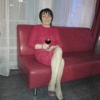 Светлана, 60 лет, Овен, Екатеринбург