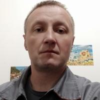Сергій, 43 роки, Скорпіон, Мостиська