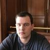 Lyubomir Nalbantov, 28, г.Смолян