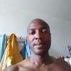 Andre Smith, 35, Nashville