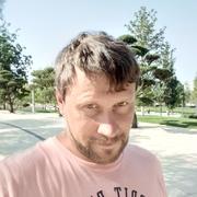 Вит 34 года (Стрелец) Екатеринбург