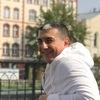 Максим, 34, г.Винница