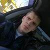 никита, 26, г.Междуреченск