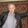Александр, 59, г.Татарск