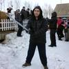 Дмитрий, 52, г.Красноярск