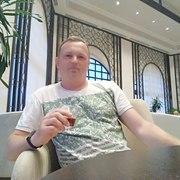 Алексей 47 Балашиха