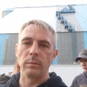 Дмитрий 37 лет (Стрелец) Самара
