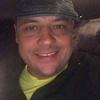 Евгений, 35, г.Чикаго