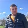 Dmitriy, 24, г.Днепр
