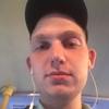 Эрик, 21, г.Краснодар