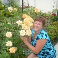 Ольга, 43 года, Стрелец, Североморск