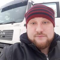 В'ячеслав, 33 роки, Овен, Київ