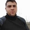 Vasile4 Platas, 25, г.Кишинёв