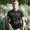 Олег, 42, г.Кагарлык