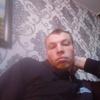 Павел, 30, г.Туймазы