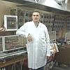 Андрей, 55, г.Кимовск