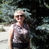 Инна, 60, г.Днепр
