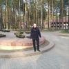 Леонид Руселевич, 43, г.Лида