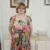 Inga Bagautdinova, 47, Atyrau
