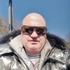 АСЕН  ШОПСКИ, 42, г.Lozenets