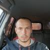 Сергей, 35, г.Кыштым