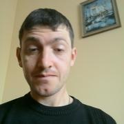 Андрей Одесса 35 Белгород-Днестровский