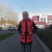 Талшина, 31, г.Мариинский Посад