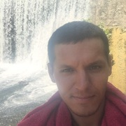 Максим, 26, г.Лазаревское