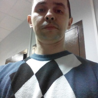 Иван, 36 лет, Козерог, Москва
