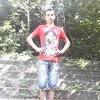 Evgeniy, 17, Izobilnyy