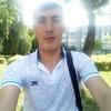 Радик, 32, г.Лобня