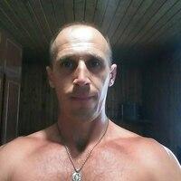 Александр, 40 лет, Лев, Херсон