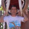 Yedik, 30, Bukhara
