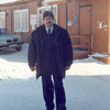 Сергей, 59, г.Усть-Донецкий