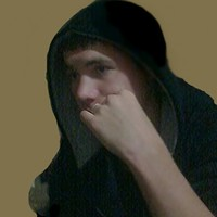 Александр, 24 года, Скорпион, Фролово