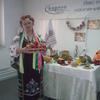 Galina, 58, Noyabrsk